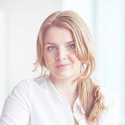 Sarah Jansson
